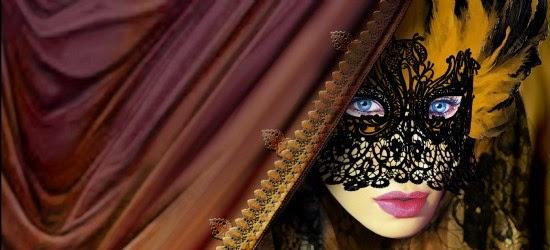 Ópera: Un baile de máscaras.- Verdi