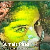 Foto de perfil de Sumaia fernandes pires