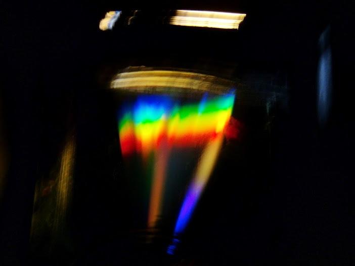 Como fabricarse un espectroscopio (Muy fácil) CIMG0769