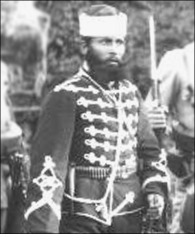 Petar Radev Pashata