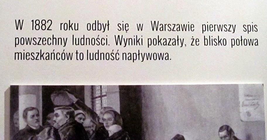Słoiki historyczne