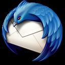 Thunderbird%252520Icon