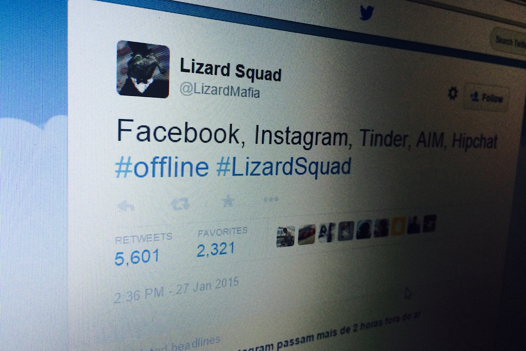 facebook and instagram shot down claims by lizard squad photo