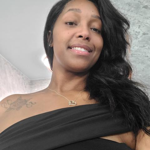 Tashawna Duncan