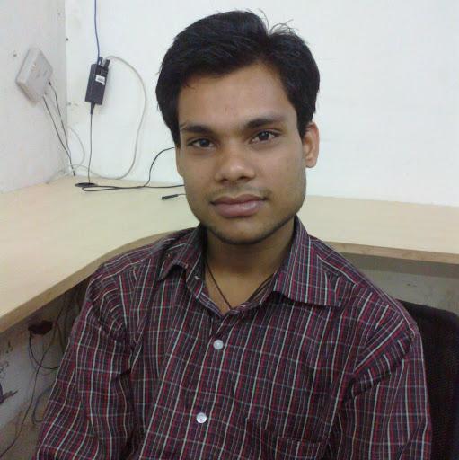 Manhar Singh Photo 3