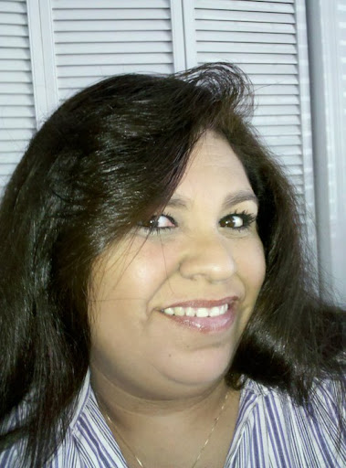 Veronica Moreno