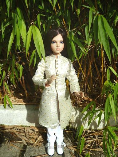 Alice (Leona JID Iplehouse) en cure de remise en forme (p 2) Me%25CC%2581ditation00