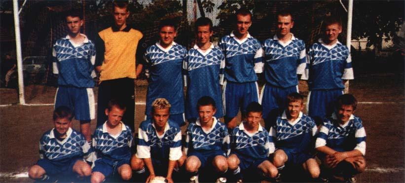 Kadra 1999