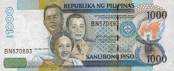 цены на Филиппинах