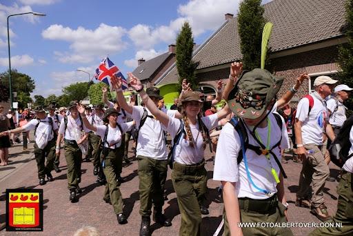 Vierdaagse Nijmegen De dag van Cuijk 19-07-2013 (167).JPG