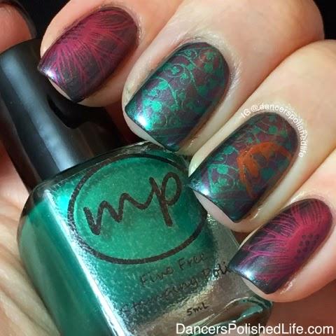 mpolish-stamping-polish