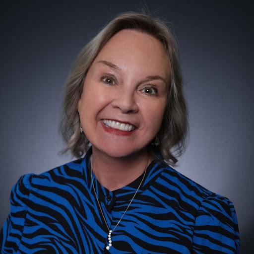 Debbie Dunn