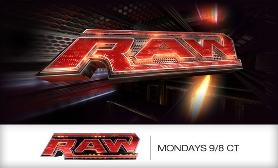 wwe raw roster. WWE Raw Results 3/14/11,