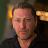 Barry Docherty avatar image