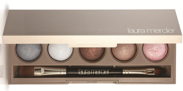 Laura Mercier Arabesque Collection For Spring 2013