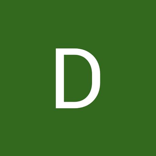 Dan Callahan's avatar