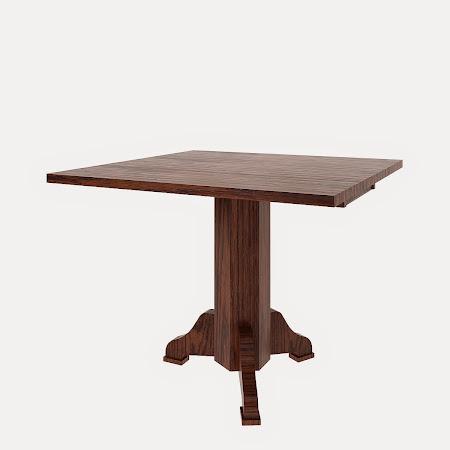 Winslow Drop Leaf Table