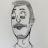 Jeffrey Zukavicz avatar image
