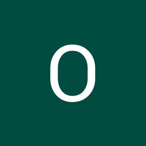 Ottmar