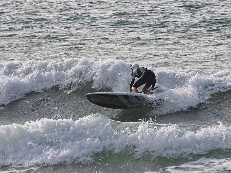 paddle board a Wissant Blanc%252520nez20110918_39_01a