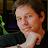Daniel Taylor avatar image
