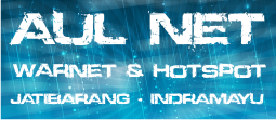 Ping Net Jatibarang