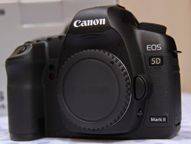 Chuyên máy ảnh 2nd hàng nội địa Nhật xách tay. Chất lượng-uy tín-Giá rẻ! - Page 5 Canon_eos_5d_mark_II_f