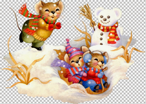 Christmas Fun 2.jpg