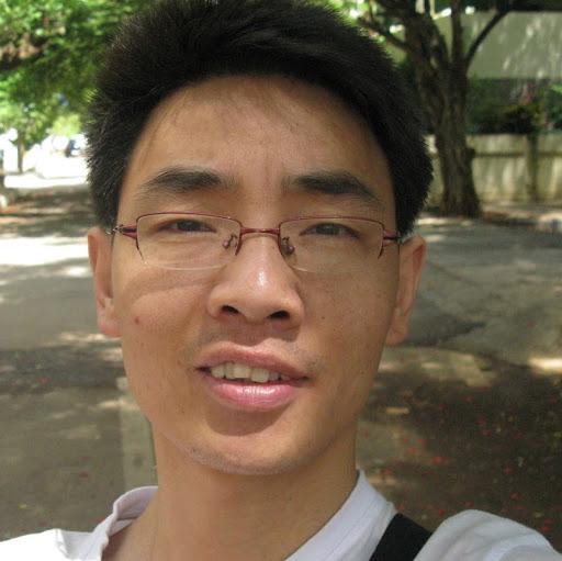 Richard Ma Photo 30