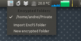 Cryptkeeper