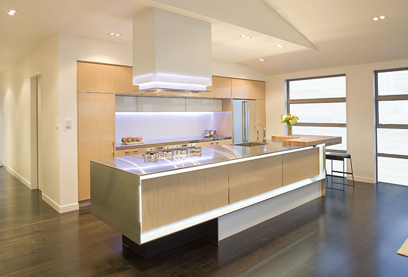 Kitchen And Residential Design Hey North America Meet Mal Corboy