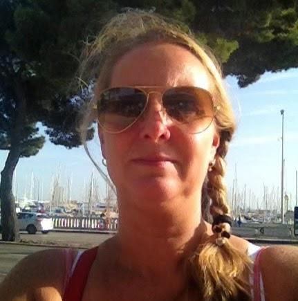 Camilla Ramstorp