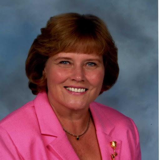 Virginia Schneider