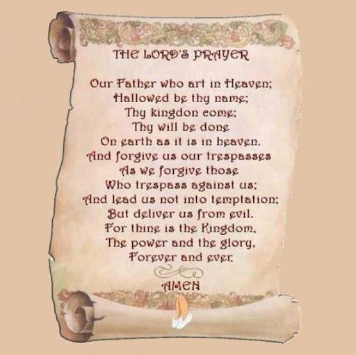 Dollar Tree Lancaster: Lisa Ford - Address, Phone Number, Public Records