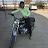 Udit Shah avatar image