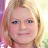 Alice Thomson avatar image