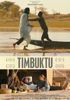 Timbuktu (2014) online y gratis