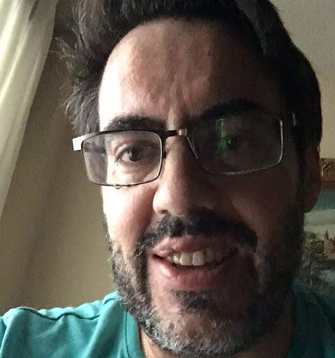 Pedro Meliton Martin Sanchez picture