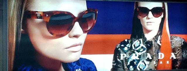 prada_eyewear_Fall_Winter_2012_2013_campaign