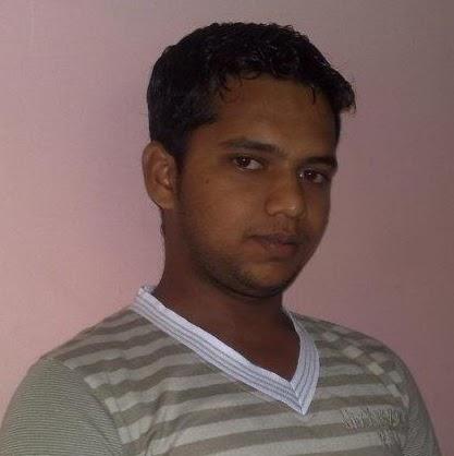 Mohd Yasin Photo 25