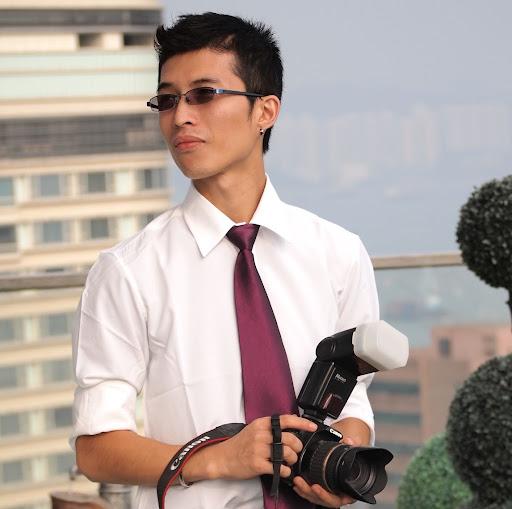 Kris Chu Photo 17