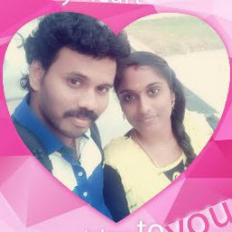 Satheesh R photos, images