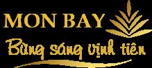 Biệt Thự Liền kề Chung Cư Mon Bay Hạ Long