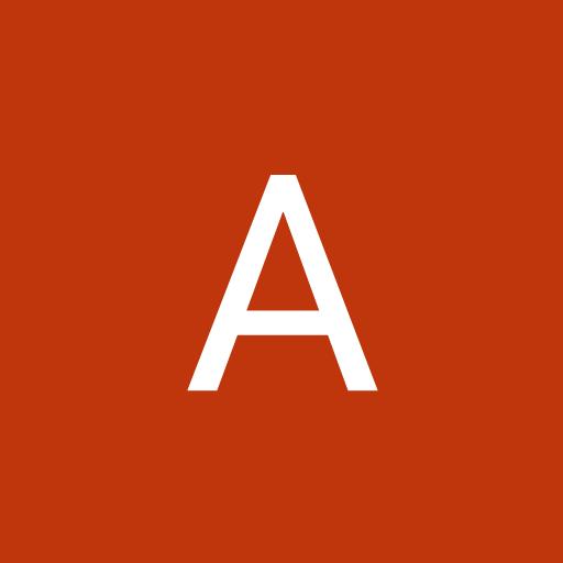 Afiq Amin's avatar