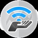 Connectify Hotspot 2015 Full Crack