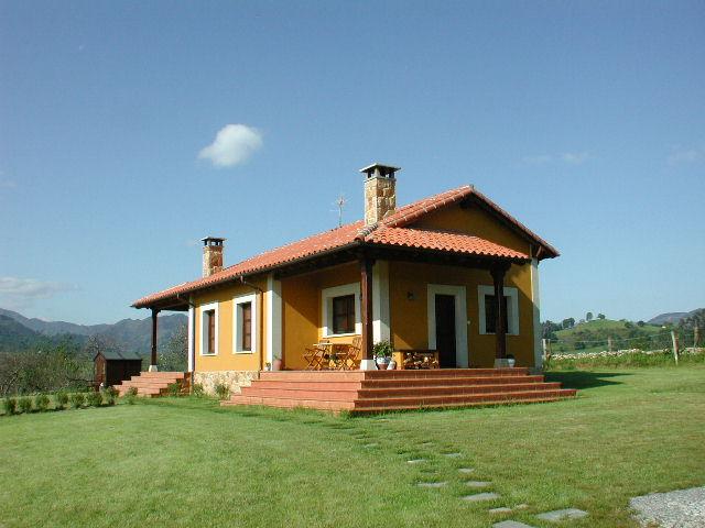 Casas rurales en cehegin turismo rural en cehegin - Paginas de casas rurales ...