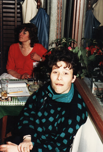 Annie en Marian.jpg