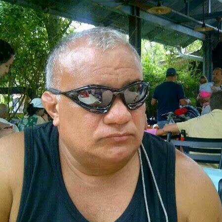 Carlos Ordaz Photo 15