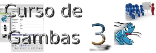 Curso de Gambas3