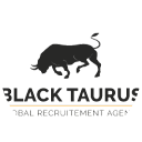Black Taurus Global